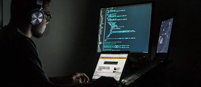 Cara Menang Main Sakong Online Dengan ID PRO Terbaru Dan Aktif Di Tahun Ini !