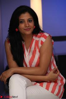 Sshivada Cute Malayalam actress in white trousers .xyz 028.jpg