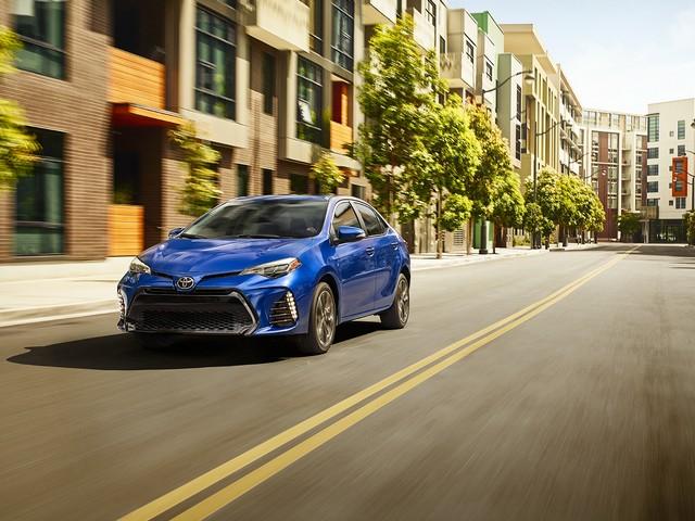 Toyota-Of-Palo-Alto-inventory
