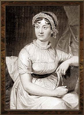 Austen, Jane picture