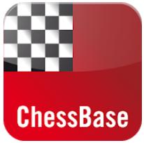ChessBase Online Apk v3.7.2.711
