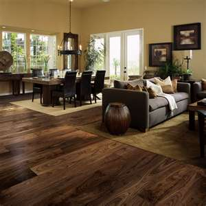 Kenny S Carpet One Floor And Home Hardwood Flooring From