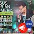 JESUS ADRIAN ROMERO...EN CONCIERTO EN RIO BRAVO