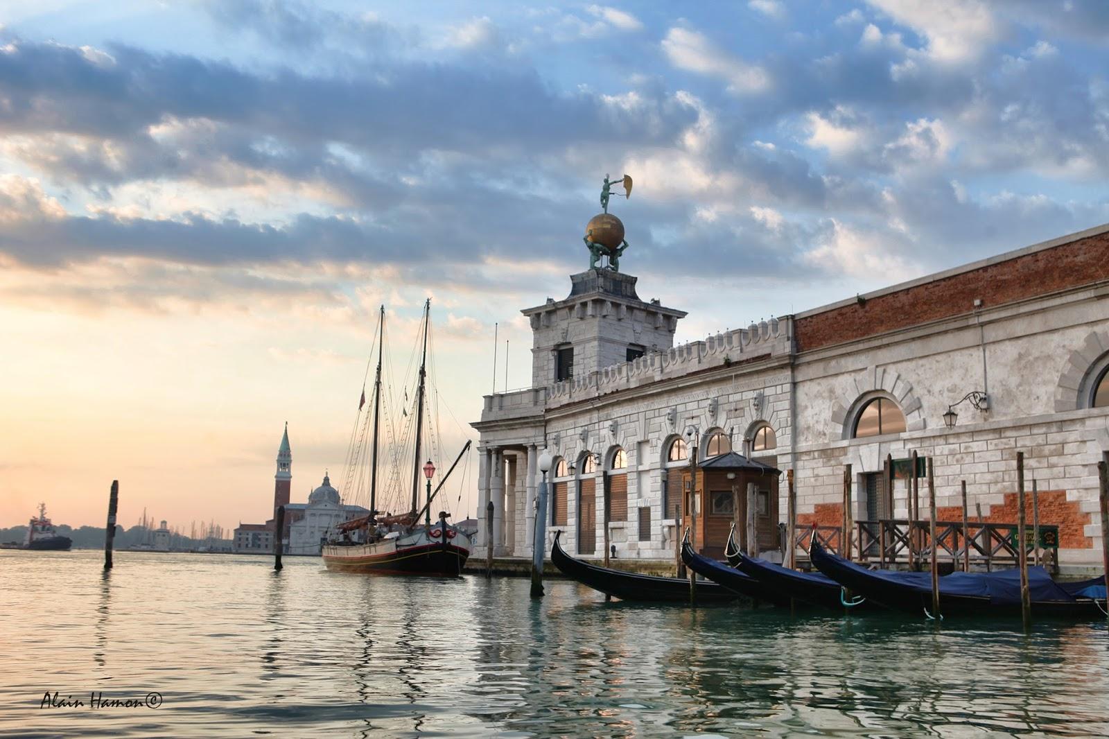Acheter Appartement Venise