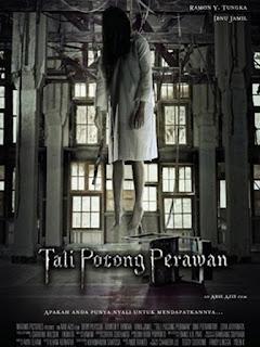 5 Film Horor Indonesia Terlaris Sepanjang Masa, Nomor Satu Paling Seram