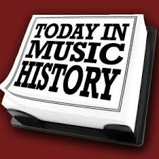 http://www.classicbands.com/history.html