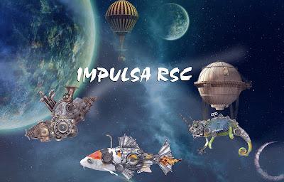 Impulsa RSC