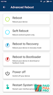 root tool case premium, root android, android phone apps, android root tutorial, root samsung, root galaxy s5 xda, android phone apps, root android, root samsung, root galaxy s5 xda, kingroot apk, Root Tool Case Premium App apk download version android apk free download, Root Tool Case Premium mod apk android download