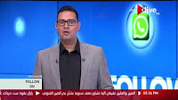حلقة Follow On حلقة السبت 20 -5- 2017