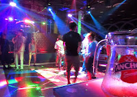 Koh Kong Disco Club