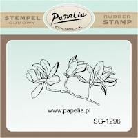 http://www.papelia.pl/stempel-gumowy-magnolia-galazka-p-1321.html