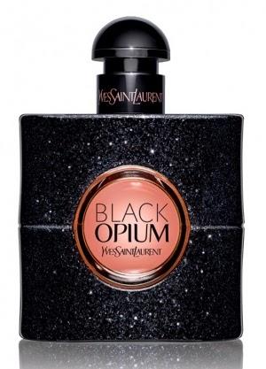 black opium profumo recensione