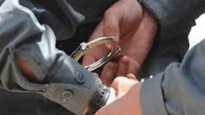 """القبض على """"شاب مراهق"""" يحرض الطالبات على الإنتحار بطريقة مرعبة بالإسكندرية"""