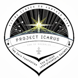 Icarus Interstellar