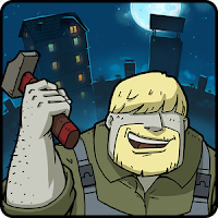 Final Fortress - Idle Survival Unlimited (Diamonds - Lucky Wheel) MOD APK