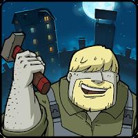 Final Fortress - Idle Survival Unlimited (Diamonds - Lucky Wheel) MOD APK