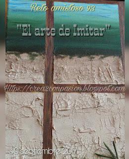 http://crea2conpasion.blogspot.com.es/2017/09/cuero-tierra-y-otras-imitaciones-reto.html