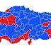 Ιωάννης Μάζης: Στα τρία η Τουρκία – Οξύνεται το ενδεχόμενο θερμού επεισοδίου
