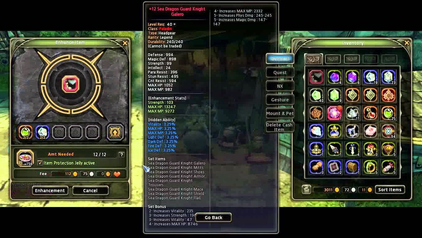 Dragon nest gold duplicate photo cycles steroids