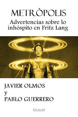 https://www.grimaldlibros.com/2018/08/cine-y-ensayo.html