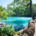 5 most beautiful place to visit Jamaica