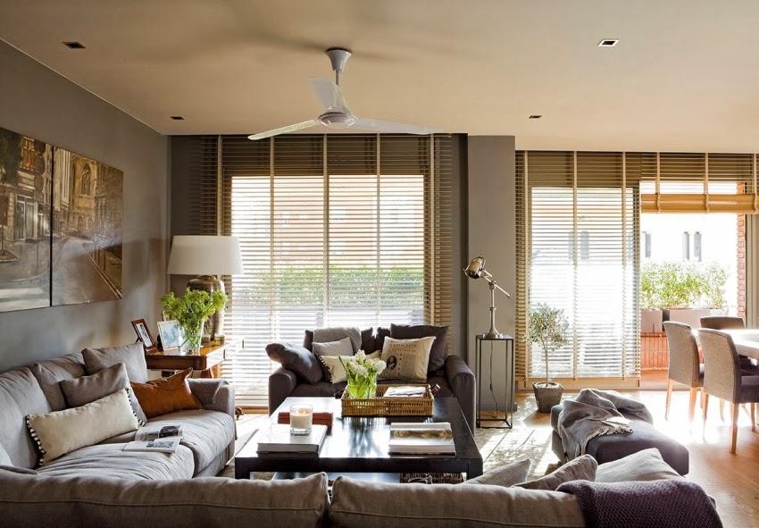 Oryginalne wnętrze w spokojnych szarościach, wystrój wnętrz, wnętrza, urządzanie domu, dekoracje wnętrz, aranżacja wnętrz, inspiracje wnętrz,interior design , dom i wnętrze, aranżacja mieszkania, modne wnętrza, styl nowoczesny, styl klasyczny, szare wnętrza, aranżacja w szarościach,