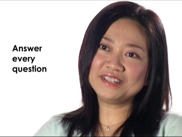 Test yourself : MODEL READING TEST : IELTS | Umbrella