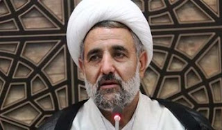 Irã ameaça Trump e diz que destrói Israel em 7 minutos
