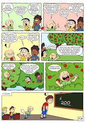 quantas maçãs