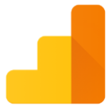 Google-Analytics-App