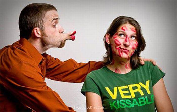 funny couple pictures - photo #13