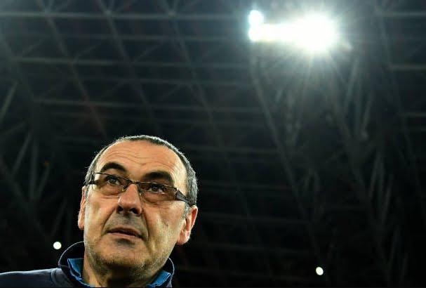"""Napoli-Lipsia: risultato """"vergognoso"""", volevamo vedere il calcio spumeggiante di Sarri"""