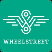 Wheelstreet APK