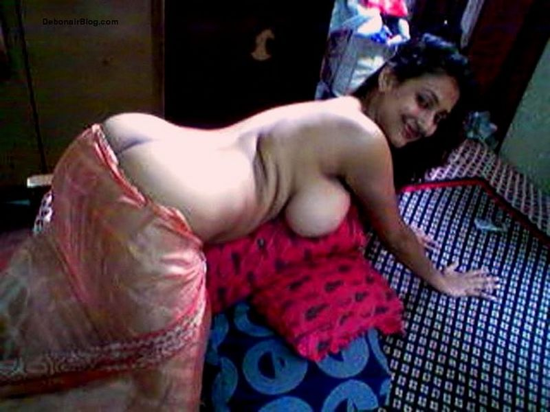 Nude muslim pakistani girls