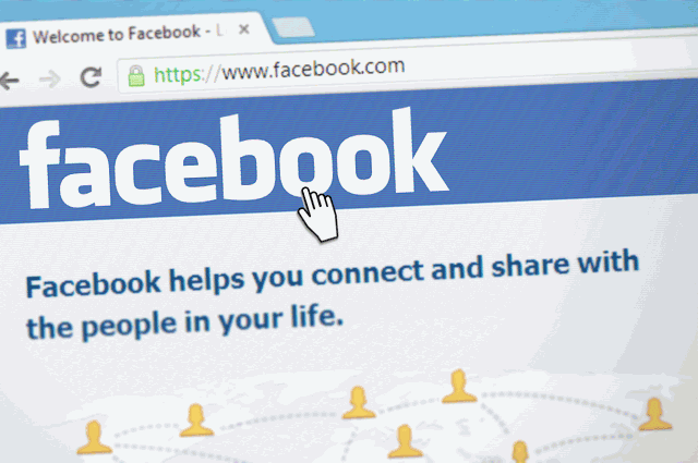 How To Keep Your Facebook Private And Secure