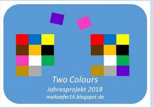 https://maikaefer16.blogspot.de/2017/12/jahresprojekt-2018-back-to-colour.html?showComment=1515013283968#c1162718788613518301