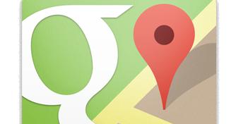 Gadgets Apps Hacks: Calculating Distance between two