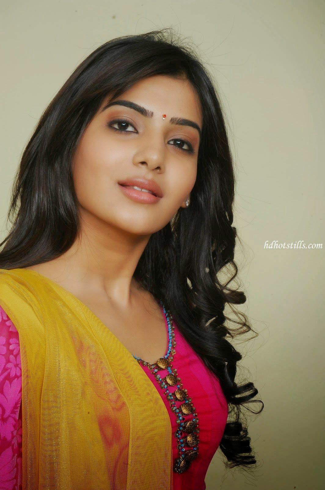 Top 13 Tamil Actres Samantha Hd Wallpepares Free Download-9233