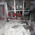 INSEGURANÇA! Bandidos explodem agência bancária no interior da PB