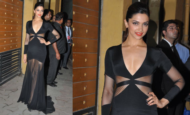 Filmfare Awards 2013