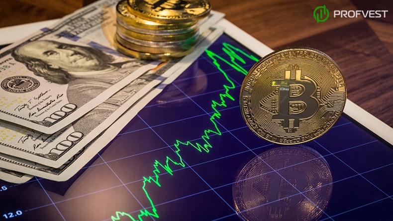 Новости рынка криптовалют за 11.12.19 - 23.12.19