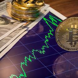 Новости рынка криптовалют за 11.12.19 - 23.12.19. Возможное появление новой монеты