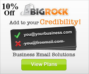http://www.bigrock.in/email-hosting.php?a_aid=514dd31235d78&a_bid=013c66cc&chan=rao_ch&coupon=BRWPD15
