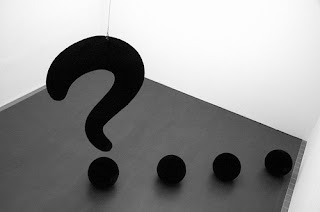 Point of Total Assumption for PMP and CAPM - Sample Questions