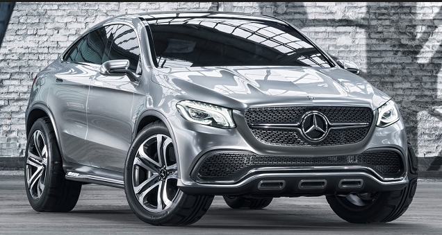 Remodeled 2014 suv autos post for Mercedes benz dealers tampa bay area