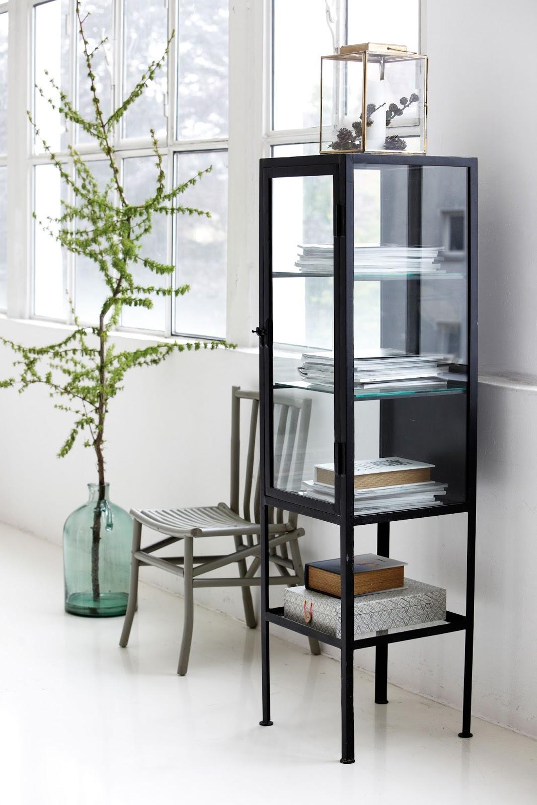 Ikea Fabrikor De Interieurcollectie House Doctor Nieuwtjes