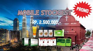 mobile stockies hwi