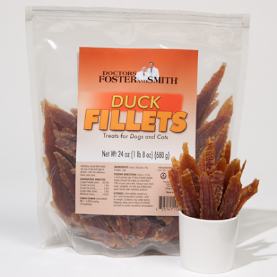 duck_fillets