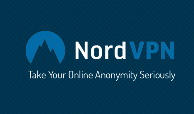 NordVPN Discount Coupon 75% OFF