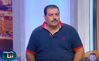 برنامج انا والمسؤول حلقة الإثنين 14-8-2017 مع رمضان حبيب حلقة حول مشاكل اصحاب المدابغ